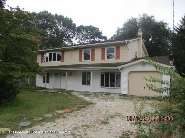 324 Predmore Avenue, Lanoka Harbor, NJ 08734 (MLS #21739643) :: The MEEHAN Group of RE/MAX New Beginnings Realty