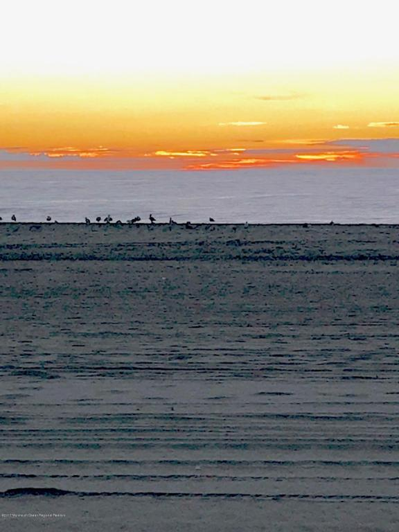 1319 Ocean Front, Point Pleasant Beach, NJ 08742 (MLS #21739806) :: The MEEHAN Group of RE/MAX New Beginnings Realty