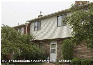 38 Jesse Road, Howell, NJ 07731 (MLS #21739873) :: The Dekanski Home Selling Team