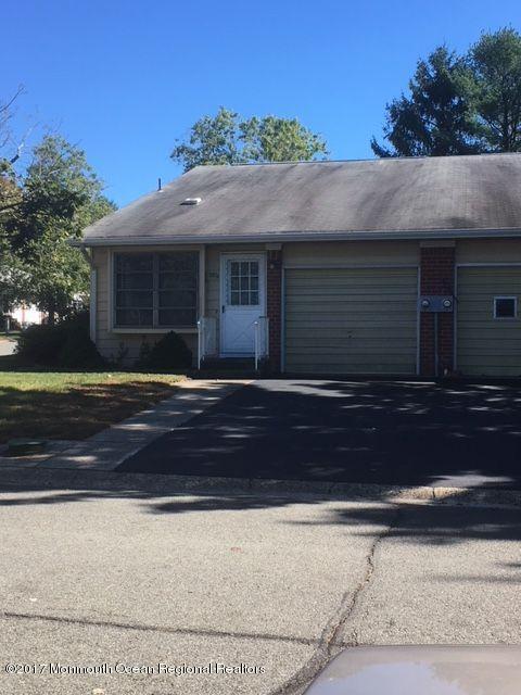 987 Constitution Boulevard, Manchester, NJ 08759 (MLS #21740472) :: The Dekanski Home Selling Team