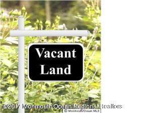 0 F Street, Forked River, NJ 08731 (MLS #21740524) :: The Dekanski Home Selling Team