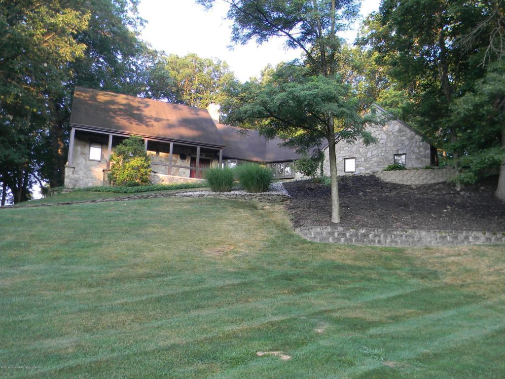 32 Oak Rise Drive - Photo 1