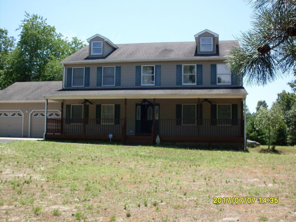 830-A Sooy Place Road - Photo 1