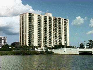 787 Ocean Avenue 812/912, Long Branch, NJ 07740 (MLS #21742198) :: The Dekanski Home Selling Team