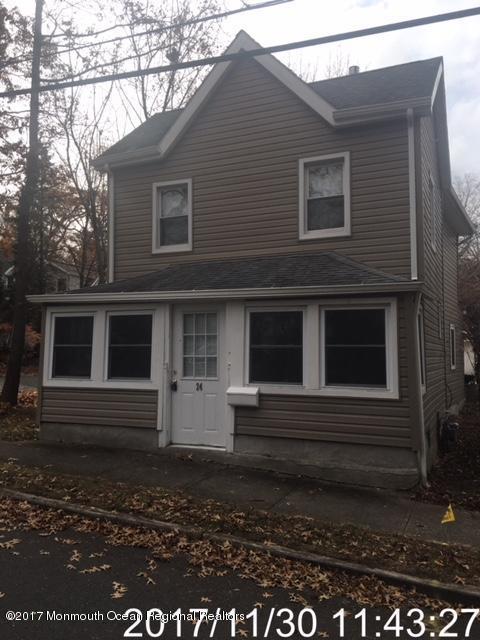 24 2nd Street, Rumson, NJ 07760 (MLS #21744806) :: The Force Group, Keller Williams Realty East Monmouth