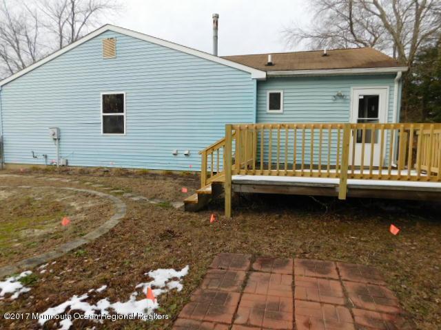 502 Ashwood Place, Lanoka Harbor, NJ 08734 (MLS #21746120) :: The MEEHAN Group of RE/MAX New Beginnings Realty