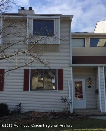 385 Middlewood Road, Middletown, NJ 07748 (MLS #21801666) :: The Force Group, Keller Williams Realty East Monmouth
