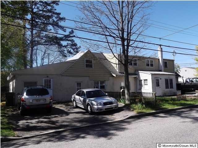 1615 Quail Road, Toms River, NJ 08753 (#21802037) :: Daunno Realty Services, LLC