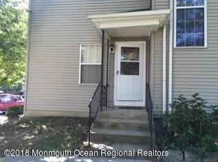 50 Lantern Lane, Sayreville, NJ 08872 (#21814616) :: Daunno Realty Services, LLC