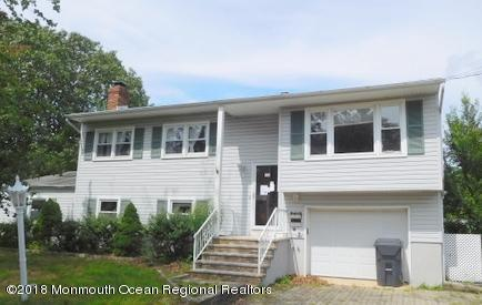 106 Poplar Way, Brick, NJ 08724 (#21820459) :: Daunno Realty Services, LLC