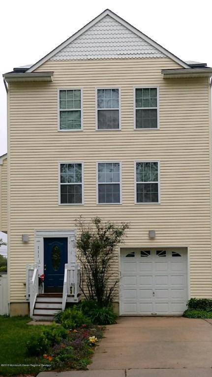 111 Buermann Avenue, Toms River, NJ 08753 (#21820471) :: Daunno Realty Services, LLC