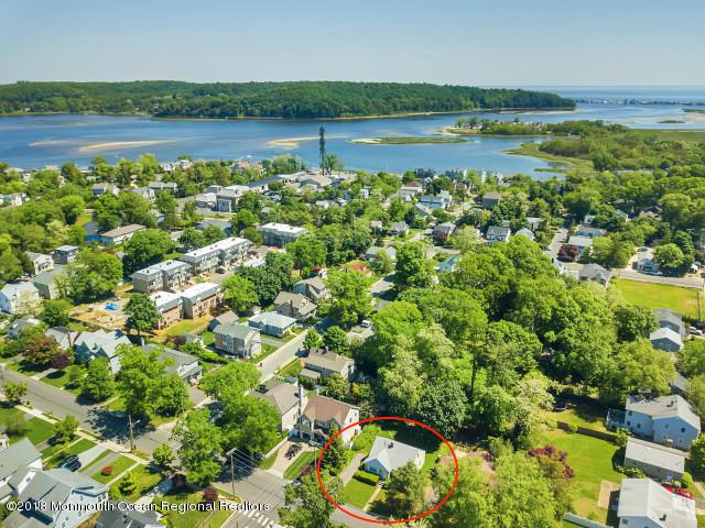55 Forrest Avenue, Rumson, NJ 07760 (MLS #21820622) :: The Force Group, Keller Williams Realty East Monmouth
