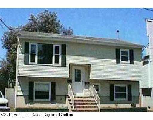 52 Atlantic Street, Highlands, NJ 07732 (#21825016) :: Daunno Realty Services, LLC