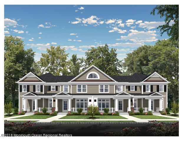 31 Hamilton Drive, Cranbury, NJ 08512 (MLS #21834275) :: The MEEHAN Group of RE/MAX New Beginnings Realty