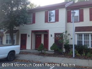 197 Lynn Court #1000, Lakewood, NJ 08701 (MLS #21835432) :: The MEEHAN Group of RE/MAX New Beginnings Realty