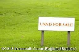 38 Lincoln Avenue, Barnegat, NJ 08005 (MLS #21839512) :: The Dekanski Home Selling Team
