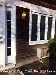 600 Clifton Avenue #3, Toms River, NJ 08753 (MLS #21839728) :: The Dekanski Home Selling Team