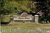 369 Nautilus Drive, Manahawkin, NJ 08050 (MLS #21840416) :: The Dekanski Home Selling Team