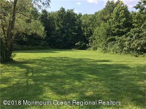 405 Main Street, Manalapan, NJ 07726 (#21840598) :: The Force Group, Keller Williams Realty East Monmouth