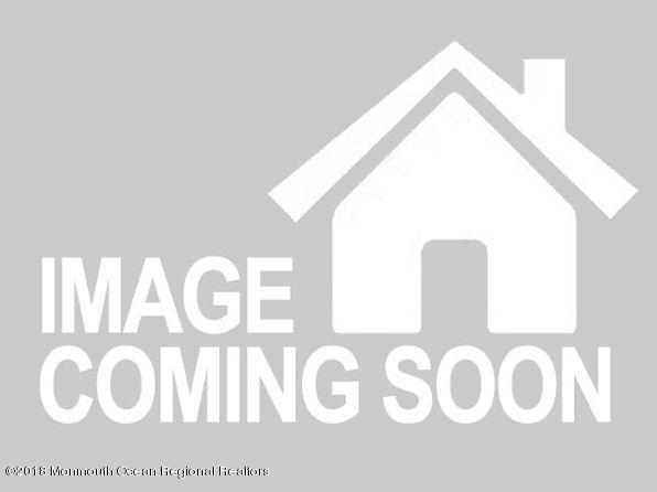 28 Bridgewater Court, Jackson, NJ 08527 (#21840956) :: The Force Group, Keller Williams Realty East Monmouth