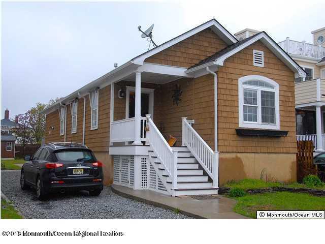 56 Waterman Avenue, Rumson, NJ 07760 (#21842275) :: The Force Group, Keller Williams Realty East Monmouth