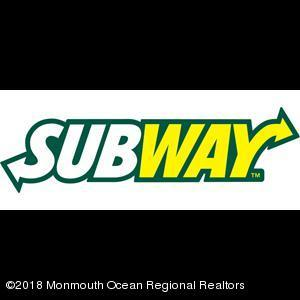 1440 Highway 36, Hazlet, NJ 07730 (MLS #21843154) :: Crossing Bridges Team