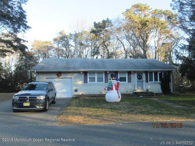 434 Forrest Avenue, Lanoka Harbor, NJ 08734 (MLS #21845686) :: The MEEHAN Group of RE/MAX New Beginnings Realty