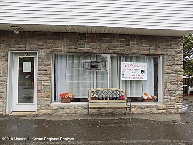 150 Drum Point Road, Brick, NJ 08723 (MLS #21845943) :: The MEEHAN Group of RE/MAX New Beginnings Realty