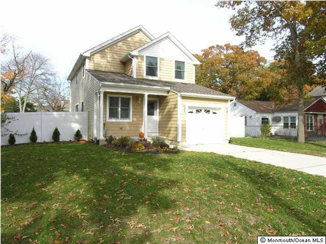 812 Buena Vista Road, Forked River, NJ 08731 (MLS #21846379) :: The MEEHAN Group of RE/MAX New Beginnings Realty