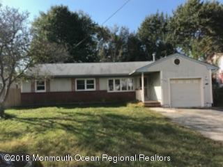 1309 Sunset Avenue, Point Pleasant, NJ 08742 (MLS #21846433) :: The MEEHAN Group of RE/MAX New Beginnings Realty