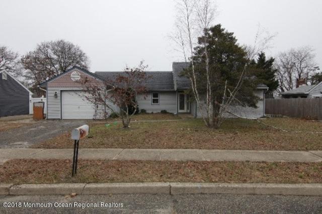 12 James Hollow Drive, Barnegat, NJ 08005 (MLS #21846547) :: The MEEHAN Group of RE/MAX New Beginnings Realty