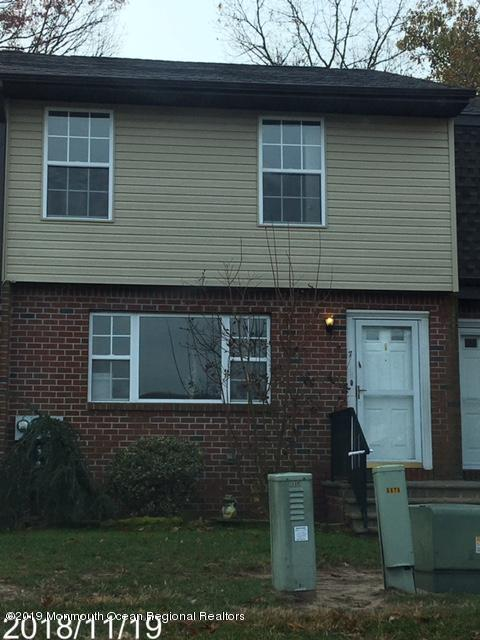 7 Kitty Court, Brick, NJ 08723 (MLS #21901563) :: The MEEHAN Group of RE/MAX New Beginnings Realty