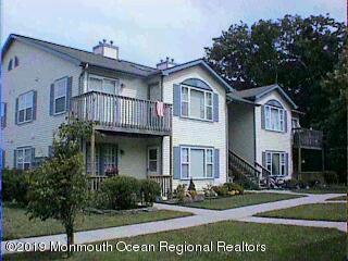 12 Shearwater Holw Road, Bayville, NJ 08721 (MLS #21901911) :: The MEEHAN Group of RE/MAX New Beginnings Realty