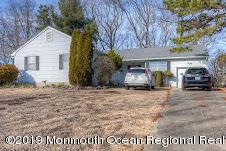 351 Flaam Street, Toms River, NJ 08753 (#21902266) :: Daunno Realty Services, LLC
