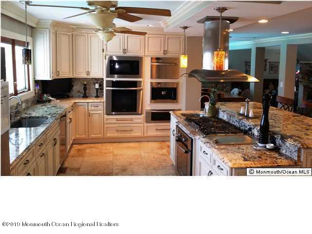 1833 Compass Court, Toms River, NJ 08753 (#21902585) :: The Force Group, Keller Williams Realty East Monmouth