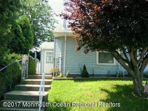 21 Potomac Court, Barnegat, NJ 08005 (MLS #21902956) :: The MEEHAN Group of RE/MAX New Beginnings Realty