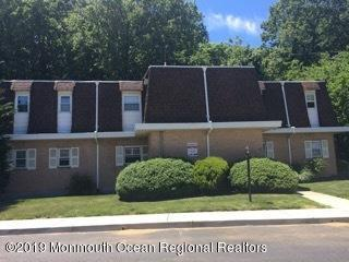 321-323 Shore Drive #25, Highlands, NJ 07732 (MLS #21906027) :: The MEEHAN Group of RE/MAX New Beginnings Realty
