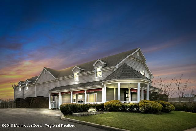 517 Passaic Avenue, Spring Lake, NJ 07762 (MLS #21906624) :: The MEEHAN Group of RE/MAX New Beginnings Realty