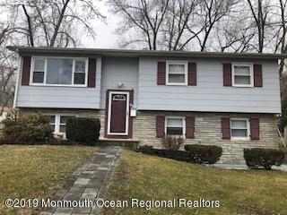 21 Ralph Place, Jackson, NJ 08527 (MLS #21908649) :: The MEEHAN Group of RE/MAX New Beginnings Realty