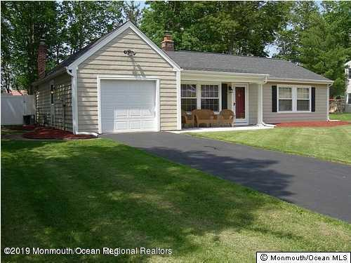 159 Stowe Street, Toms River, NJ 08753 (MLS #21909186) :: The MEEHAN Group of RE/MAX New Beginnings Realty