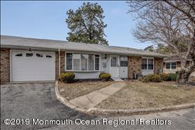 28A Buckingham Drive, Manchester, NJ 08759 (MLS #21910997) :: The MEEHAN Group of RE/MAX New Beginnings Realty
