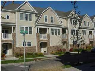 10 Whitman Terrace, Long Branch, NJ 07740 (MLS #21912144) :: The MEEHAN Group of RE/MAX New Beginnings Realty