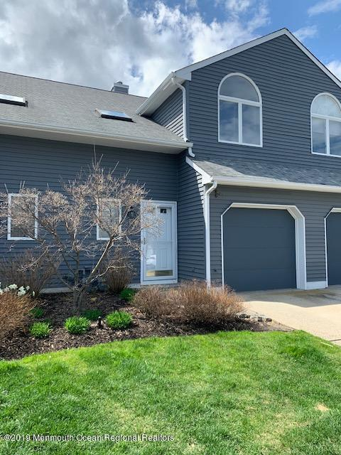 124 Shore Drive, Long Branch, NJ 07740 (MLS #21915531) :: The MEEHAN Group of RE/MAX New Beginnings Realty
