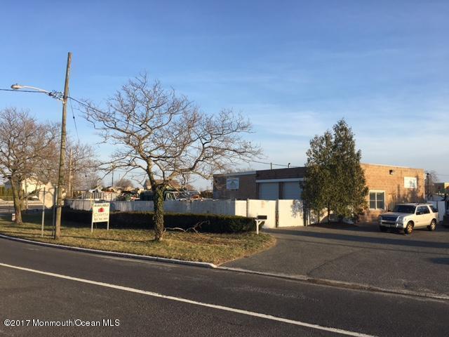 502 Newark Avenue, Point Pleasant Beach, NJ 08742 (MLS #21915665) :: The MEEHAN Group of RE/MAX New Beginnings Realty