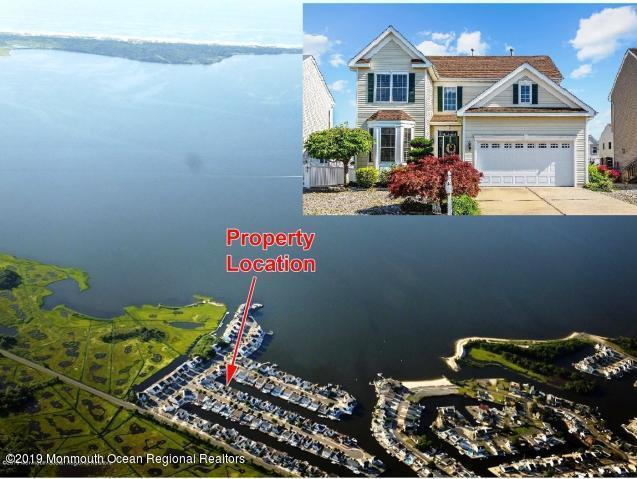 6 Peaksail Drive, Berkeley, NJ 08721 (MLS #21920085) :: The CG Group | RE/MAX Real Estate, LTD