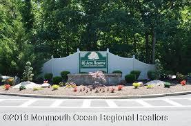 1004 Morning Glory Court, Jackson, NJ 08527 (#21920318) :: The Force Group, Keller Williams Realty East Monmouth