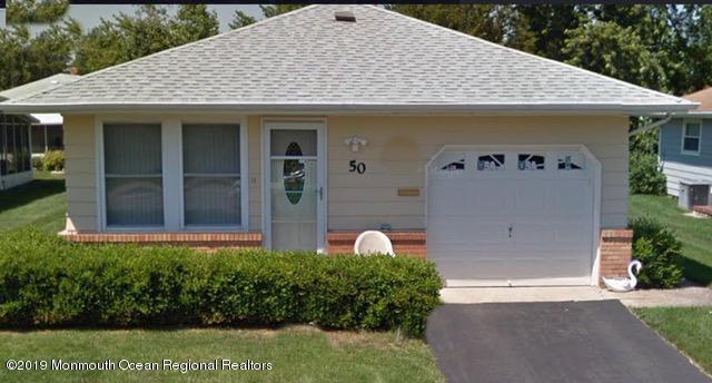 50 Barbuda Street, Toms River, NJ 08757 (#21921446) :: Daunno Realty Services, LLC