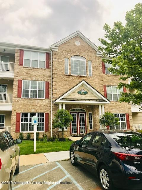 115 Sophee Lane #1000, Lakewood, NJ 08701 (#21925141) :: Daunno Realty Services, LLC