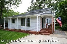 221 Riverside Drive, Bayville, NJ 08721 (#21925396) :: Daunno Realty Services, LLC
