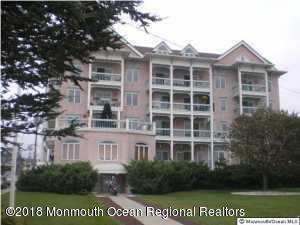 16 Lake Avenue Apt. #33, Ocean Grove, NJ 07756 (#21926204) :: Daunno Realty Services, LLC